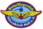 Motorfliegerclub Schwäbisch Hall e.V.